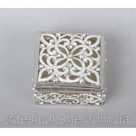 Скринька металева SKL11-209758