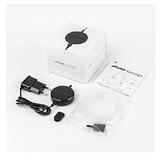 Компрессор Collar aPUMP Magnet для аквариумов до 100 литров, фото 2