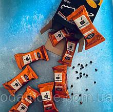 Капсули для приготування кави colan (джолан) cap