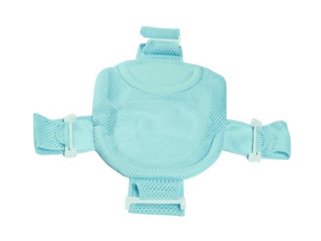 Гамак для купання Lindo. Розмір: 105х86см P 271