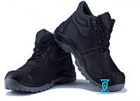 """Обувь рабочая ботинок """"Boston"""" (осень-весна) """"Sizam"""""""