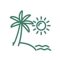 Плавание, дайвинг и товары для пляжа