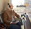 "Электронная книга Amazon Kindle Paperwhite 10th Generation 6"" 300 ppi, 8Gb, Wi Fi, Цвет мятно-зеленый Sage, фото 10"