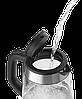 Электрочайник Concept Rk4150, фото 4