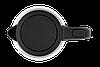Электрочайник Concept Rk4150, фото 5