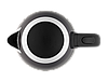 Электрочайник Concept Rk3244, фото 5
