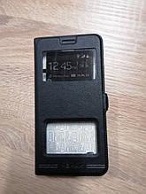 Чехол для Samsung A10 / M10 Momax Black