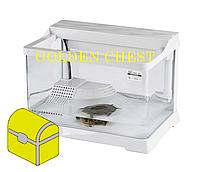 Акваріум для черепах SunSun HGG-380