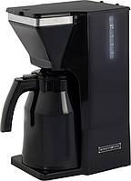 Кофеварка капельная кофемашина для дома кофеварки электрические Royalty Line TKM.900.325P
