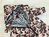 Комбинезон (термо) детский зимний МОПСЫ, фото 6