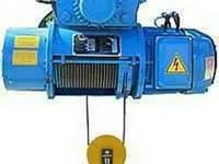 Ремонт ватажопідіймального обладнання