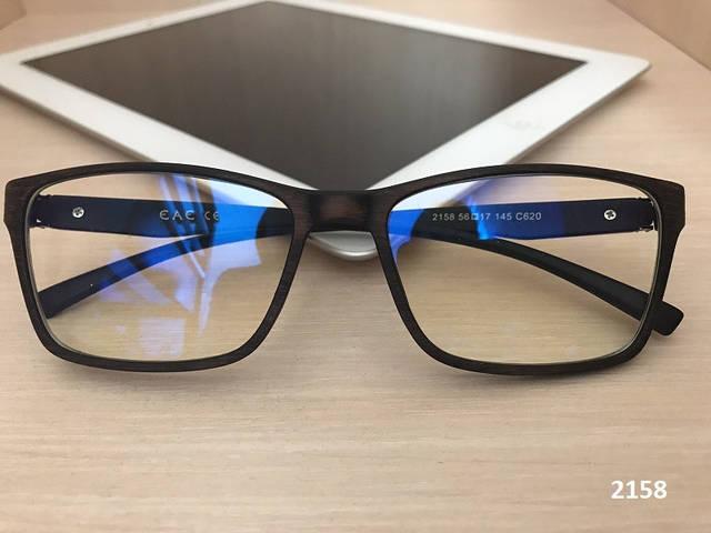 Компьютерные очки Модель 2158