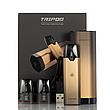 Uwell Tripod PCC Pod Kit, фото 6