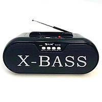 Радиоприемник Golon RX-BT190S Bluetooth, фото 1