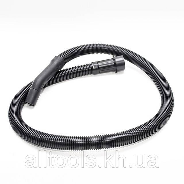 Шланг к пылесосу DT-1020/DT-1030, 1.5 м*35 мм INTERTOOL DT-1031