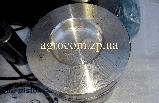 Поршневая группа МТЗ, Д-260, Д-245 Евро-2., фото 3