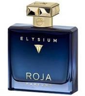 Тестер ROJA DOVE Elysium Pour Homme EDP 50 мл