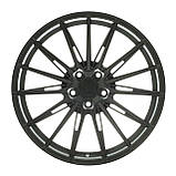 Колесный диск Yido Performance Forged+ 20x8,5 ET45, фото 2