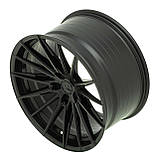 Колесный диск Yido Performance Forged+ 20x8,5 ET45, фото 3
