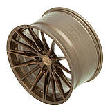 Колесный диск Yido Performance Forged+ 20x9,5 ET18, фото 3