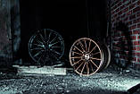 Колесный диск Yido Performance Forged+ 20x9,5 ET18, фото 5