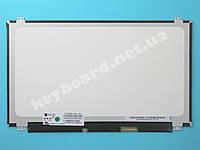 Матриця LCD для ноутбука Hp 15-R049TU, 15-R049