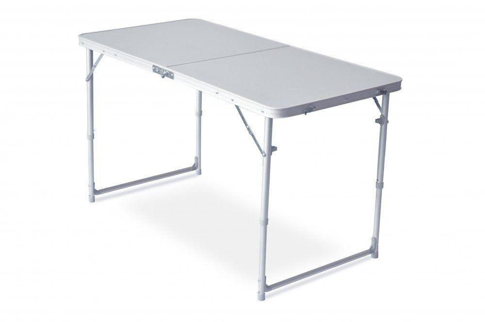 Стіл розкладний Pinguin Table XL