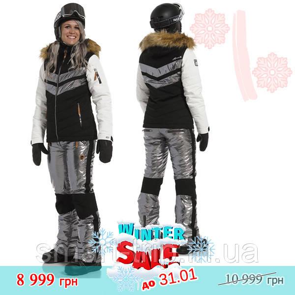 Горнолыжный костюм REHALL KARINA-R женская 2021 S(60071-set-S) winter