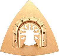 Насадка на реноватор для керамической плитки Yato YT-34687, фото 1