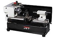 Токарный станок Jet BD-3, фото 1