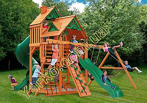 """Детские площадки """"Elite - 22"""", фото 2"""