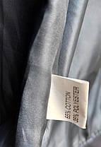 Пальто жіноче  Розмір L ( Б-231), фото 2