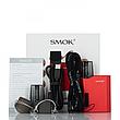 Smok Nfix-mate kit, фото 5