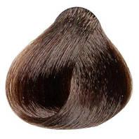 7.8 Крем-краска для волос 100 мл Be-color