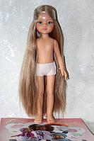 Лялька Паола Рейну Маника-Рапунцель 14823, 32 см Paola Reіna