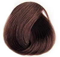 6.0 Крем-краска для волос 100 мл Be-color