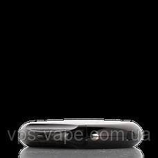 Freemax Maxpod Circle kit, фото 2