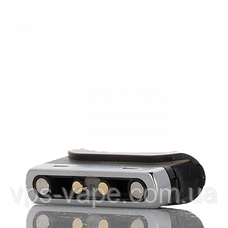 Freemax Maxpod Circle kit, фото 3