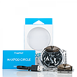 Freemax Maxpod Circle kit, фото 5