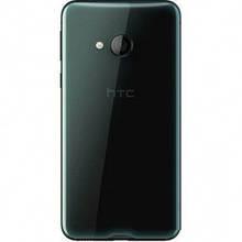 Задняя крышка HTC U Play 5.2 черная