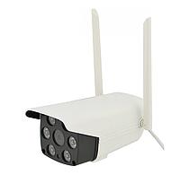 IP-камера видеонаблюдения TF2-C20Y-AP (926) с креплением (WIFI) (2 антены) (10) (30)