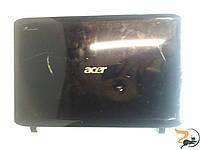 Верхня частина корпуса для ноутбука Acer Aspire 5940, 5942, 5940G, 5942G, AP007O000500, Б/В. Всі кріплення