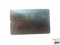 Сервісна кришка для Sony PCG-61111M, VPCCW1S1E, Б/В.