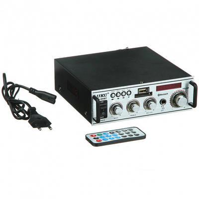 Усилитель Amp 004 BT 179699