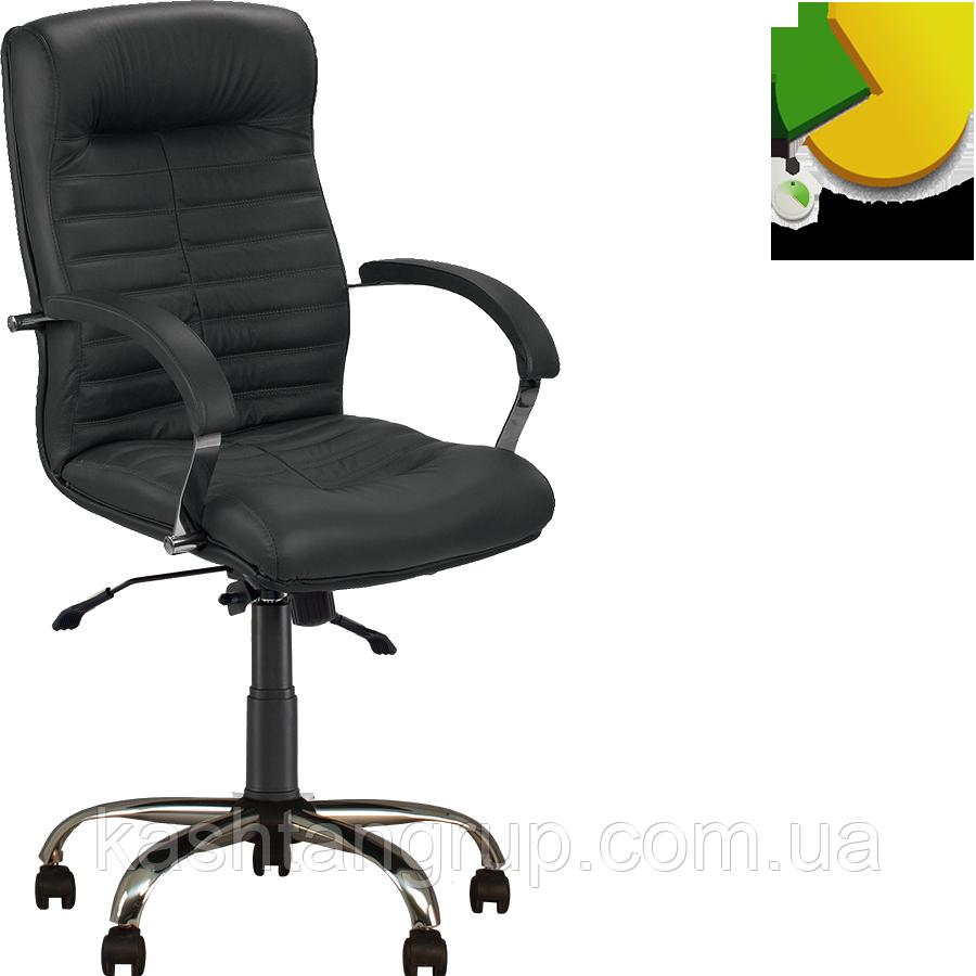 Кресло ORION steel LB Anyfix CHR68
