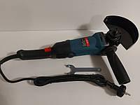 Болгарка SPEKTR Professional SAG-1500 с регулировкой, фото 10