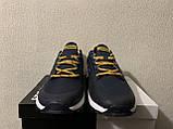 Кроссовки Adidas Kanadia Trail (43-44) Оригинал EE8183, фото 5