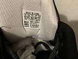 Кроссовки Adidas Tenis A3 TWINSTRIKE (42-43) Оригинал BA7235, фото 7