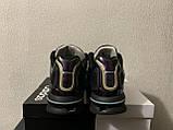 Кроссовки Adidas Tenis A3 TWINSTRIKE (42-43) Оригинал BA7235, фото 6