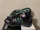 Кроссовки Adidas Tenis A3 TWINSTRIKE (42-43) Оригинал BA7235, фото 4